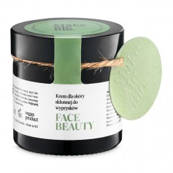 Face Beauty krem do walki z...